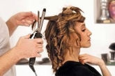 Photo - For Hairdressing